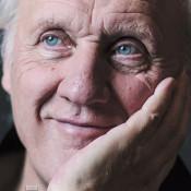 Video: Herman van Veen voelt zich eeuwig jong