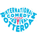 International-Comedy-Festiv