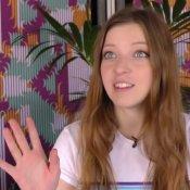 Video: Jade Bird werd 'zeer emotioneel' tijdens Lowlands-optreden