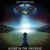 Podiuminfo recensie: Jeff Lynne`s ELO Alone In The Universe