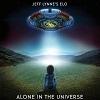 Festivalinfo recensie: Jeff Lynne`s ELO Alone In The Universe