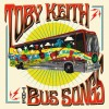 Podiuminfo recensie: Toby Keith The Bus Songs