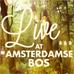 LiveatAmsterdamseBosnws