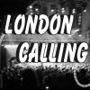 logo London Calling #1
