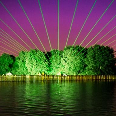 LovelandSloterpark