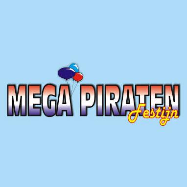 MegaPiratenFestijnnws