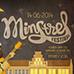 Minstrel Festival