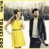 Cover Miss Molly & Me - Travelers
