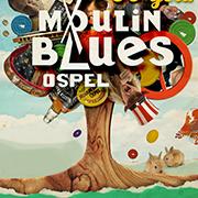 Festivaltip: Moulin Blues 2015