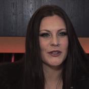 Video: Nightwish op nieuw album met Nederlandse zangeres