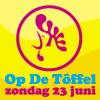 logo Op De Tôffel