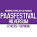 Paasfestival