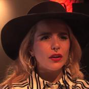 Video: Paloma Faith vindt huidige generatie te zelfingenomen