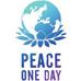 PeaceOneDayConcertnws