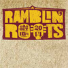 logo Ramblin' Roots