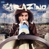 Cover Sarazino - Everyday Salama