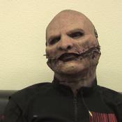Video: Fans helpen Slipknot er bovenop na dood bassist