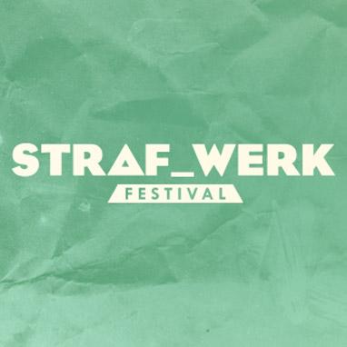 Strafwerk Festival 2016