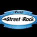 StreetRock