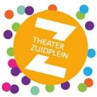 logo Theater Zuidplein Rotterdam