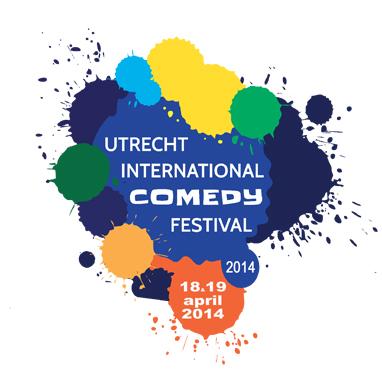 UICF-logo-2014-groot