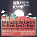 Urban Hymns