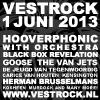 logo Vestrock