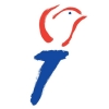 logo Bevrijdingsfestival Gelderland
