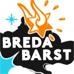 bredabarst2013nws