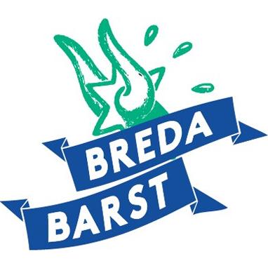 bredabarstgroot