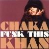 Chaka Khan Funk This cover