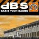 logo dB's Utrecht