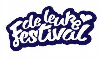 De Leuke festival