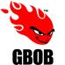 gbobnews