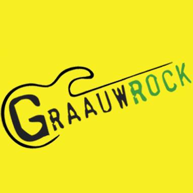 graauwrock2014nwsw