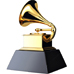 grammy-awardsnws