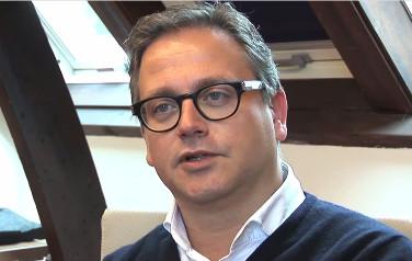 Video: Guus Meeuwis: Faberyeyo trekt Hollandse Meesters naar het 'nu'