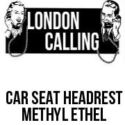 Festivaltip: London Calling #2 2016