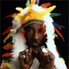 Lee \'Scratch\' Perry