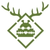 logo Lowlands