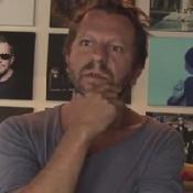 Video: Magnus meer dan een zijproject voor Tom Barman