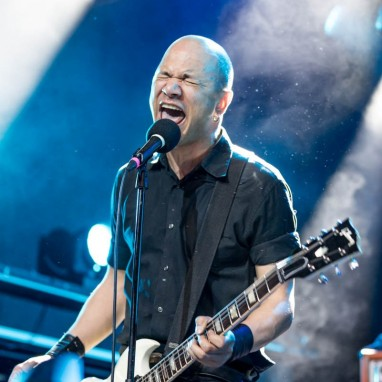 review: Danko Jones - 18/03 - 013