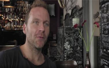 Video: Mike Mago mogelijk met nieuwe single naar ADE