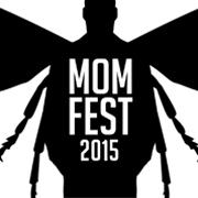 Festivaltip: MOMfest 2015