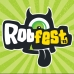 robfest2013