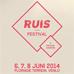 ruisfestival2014nws