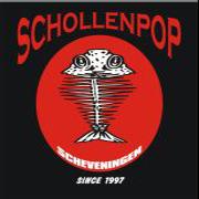Festivaltip: Schollenpop 2018