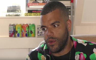 Video: Sef weigerde hits te schrijven voor zijn nieuwe album
