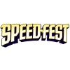 logo Speedfest
