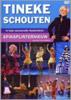 Tineke Schouten - Spliksplinternieuw